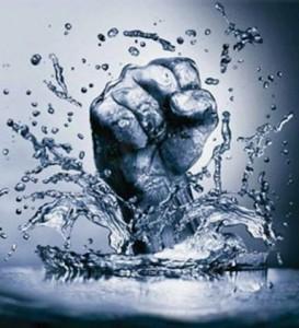 Offerte loodgieter diensten Hengelo