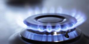 gas-diensten